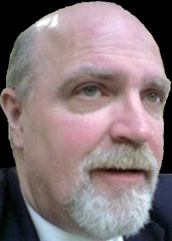 Bishop Dennis Davis